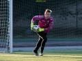 Nõmme Kalju FC III - FC Castovanni Eagles (30.04.16)-5377