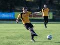 Nõmme Kalju FC III - FC Castovanni Eagles (30.04.16)-5379