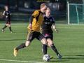 Nõmme Kalju FC III - FC Castovanni Eagles (30.04.16)-5382