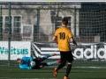 Nõmme Kalju FC III - FC Castovanni Eagles (30.04.16)-5385