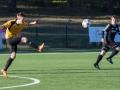 Nõmme Kalju FC III - FC Castovanni Eagles (30.04.16)-5399