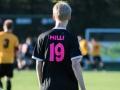 Nõmme Kalju FC III - FC Castovanni Eagles (30.04.16)-5406