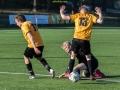 Nõmme Kalju FC III - FC Castovanni Eagles (30.04.16)-5408