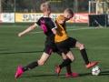 Nõmme Kalju FC III - FC Castovanni Eagles (30.04.16)-5410