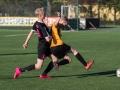 Nõmme Kalju FC III - FC Castovanni Eagles (30.04.16)-5411