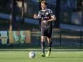 Nõmme Kalju FC III - FC Castovanni Eagles (30.04.16)-5425