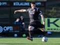 Nõmme Kalju FC III - FC Castovanni Eagles (30.04.16)-5426