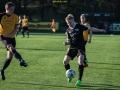 Nõmme Kalju FC III - FC Castovanni Eagles (30.04.16)-5428