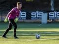Nõmme Kalju FC III - FC Castovanni Eagles (30.04.16)-5443