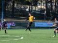 Nõmme Kalju FC III - FC Castovanni Eagles (30.04.16)-5447