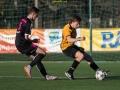 Nõmme Kalju FC III - FC Castovanni Eagles (30.04.16)-5452