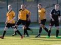 Nõmme Kalju FC III - FC Castovanni Eagles (30.04.16)-5472