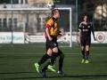 Nõmme Kalju FC III - FC Castovanni Eagles (30.04.16)-5482