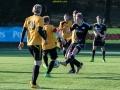 Nõmme Kalju FC III - FC Castovanni Eagles (30.04.16)-5492