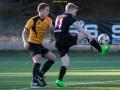 Nõmme Kalju FC III - FC Castovanni Eagles (30.04.16)-5497