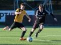Nõmme Kalju FC III - FC Castovanni Eagles (30.04.16)-5502