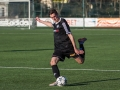 Nõmme Kalju FC III - FC Castovanni Eagles (30.04.16)-5517
