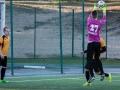 Nõmme Kalju FC III - FC Castovanni Eagles (30.04.16)-5534
