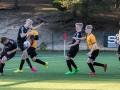 Nõmme Kalju FC III - FC Castovanni Eagles (30.04.16)-5544