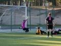 Nõmme Kalju FC III - FC Castovanni Eagles (30.04.16)-5549
