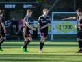 Nõmme Kalju FC III - FC Castovanni Eagles (30.04.16)-5551