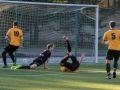 Nõmme Kalju FC III - FC Castovanni Eagles (30.04.16)-5568