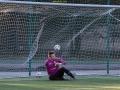 Nõmme Kalju FC III - FC Castovanni Eagles (30.04.16)-5576