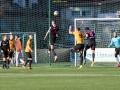 Nõmme Kalju FC III - FC Castovanni Eagles (30.04.16)-5581