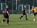 Nõmme Kalju FC III - FC Castovanni Eagles (30.04.16)-5597
