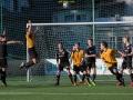 Nõmme Kalju FC III - FC Castovanni Eagles (30.04.16)-5606