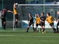 Nõmme Kalju FC III - FC Castovanni Eagles (30.04.16)-5607