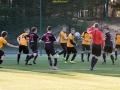 Nõmme Kalju FC III - FC Castovanni Eagles (30.04.16)-5631