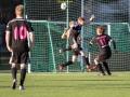 Nõmme Kalju FC III - FC Castovanni Eagles (30.04.16)-5671
