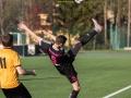 Nõmme Kalju FC III - FC Castovanni Eagles (30.04.16)-5685