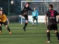 Nõmme Kalju FC III - FC Castovanni Eagles (30.04.16)-5687