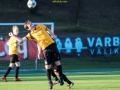 Nõmme Kalju FC III - FC Castovanni Eagles (30.04.16)-5694