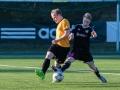 Nõmme Kalju FC III - FC Castovanni Eagles (30.04.16)-5700