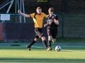 Nõmme Kalju FC III - FC Castovanni Eagles (30.04.16)-5710