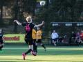 Nõmme Kalju FC III - FC Castovanni Eagles (30.04.16)-5720