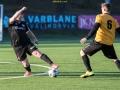 Nõmme Kalju FC III - FC Castovanni Eagles (30.04.16)-5726