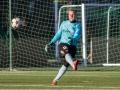 Nõmme Kalju FC III - FC Castovanni Eagles (30.04.16)-5742