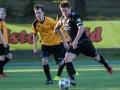 Nõmme Kalju FC III - FC Castovanni Eagles (30.04.16)-5753