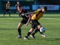 Nõmme Kalju FC III - FC Castovanni Eagles (30.04.16)-5755