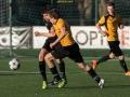 Nõmme Kalju FC III - FC Castovanni Eagles (30.04.16)-5762
