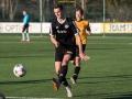 Nõmme Kalju FC III - FC Castovanni Eagles (30.04.16)-5784