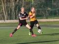 Nõmme Kalju FC III - FC Castovanni Eagles (30.04.16)-5797