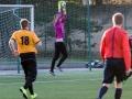 Nõmme Kalju FC III - FC Castovanni Eagles (30.04.16)-5822