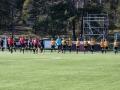 Nõmme Kalju FC III - FC Castovanni Eagles (30.04.16)