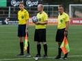 Nõmme Kalju FC III - FC Toompea (07.06.20)-0002