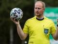 Nõmme Kalju FC III - FC Toompea (07.06.20)-0003